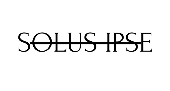 Solus Ipse: Rock Experimental desde Guápiles