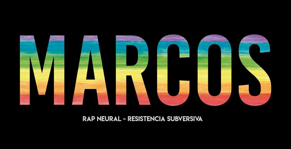 """Marcos"": Rap Costarricense por la Diversidad Sexual"