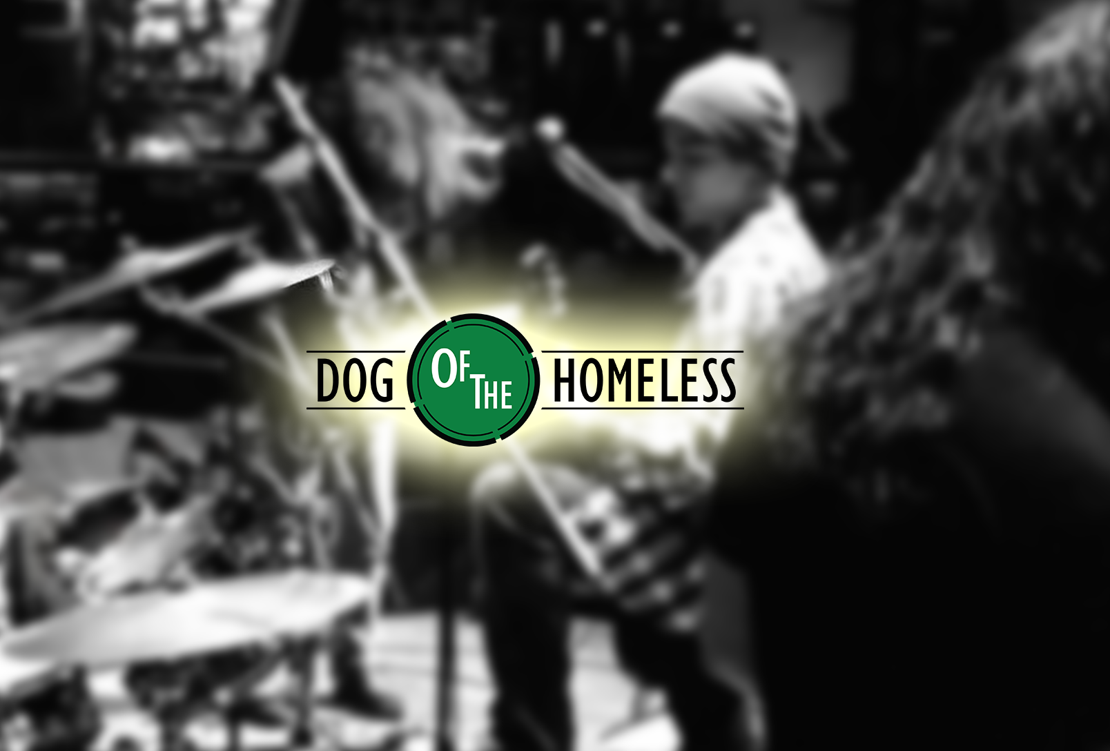 Dog of the Homeless estrena su segundo video